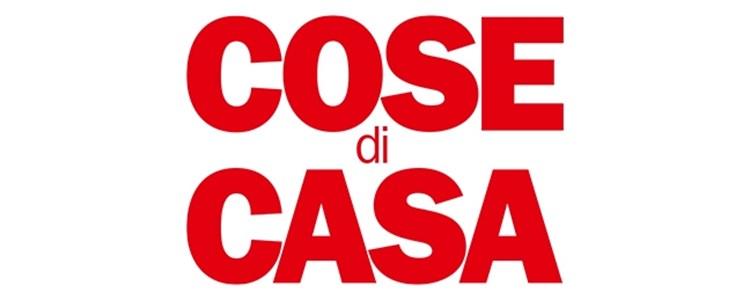 """COSE DI CASA - """"L'Impianto Elettrico"""" - 08.2016"""