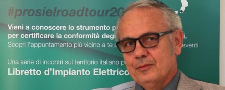 #PROSIELTALK  La parola agli installatori di Roma