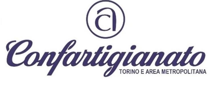 """CONFARTIGIANATO TORINO - """"Informa categorie"""" - 08.2016"""