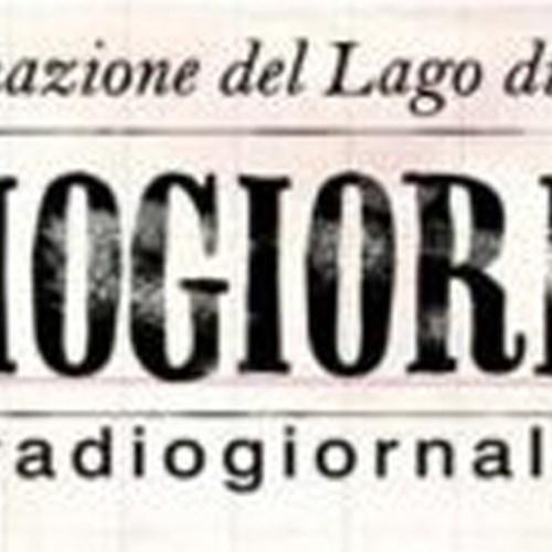 Radiogiornale.info