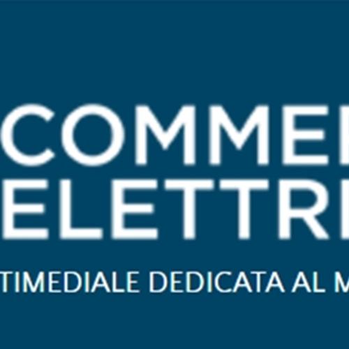 Commercio Elettrico