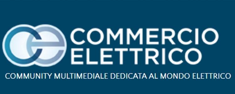 """COMMERCIO ELETTRICO - """"Mantenere e consolidare il nostro ruolo di attore nella Filiera"""" - 09.2016"""