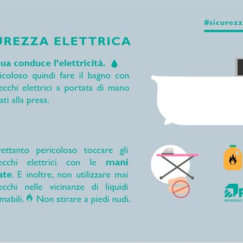 Sicurezza Elettrica 2