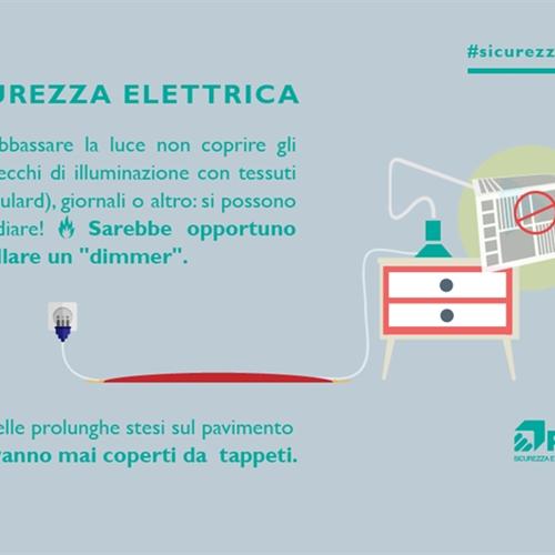 Sicurezza Elettrica 5