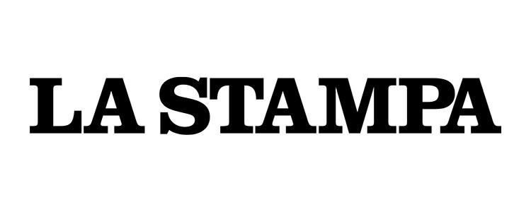 """LA STAMPA - """"Attenti a troppo multiple  prolunghe e fili epoca"""" - 16.01.2017"""