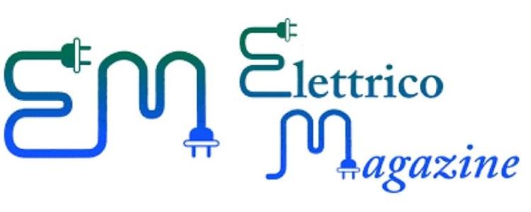 """ELETTRICO MAGAZINE - """" Presentata la nuova App Prosiel del Libretto di Impianto Elettrico"""" - 15.02.2017"""