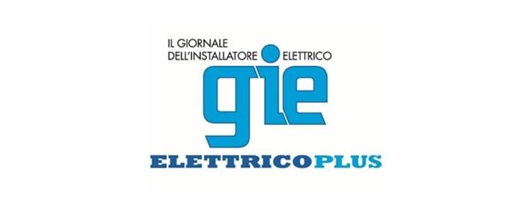 "ELETTRICOPLUS - "" Prosiel presenta il Roadtour 2017 e la nuova App"" 15.02.2017"