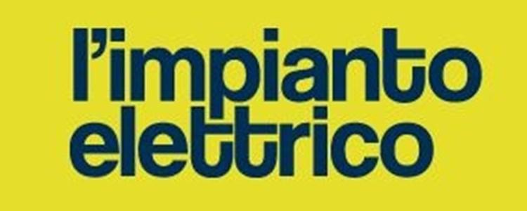 """L' IMPIANTO ELETTRICO - """"Ora il libretto d'Impianto Elettrico è digitale e c'è anche l' APP """" - 08.03.2017"""