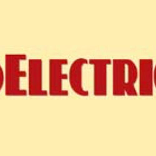 Logo Euroelectric News