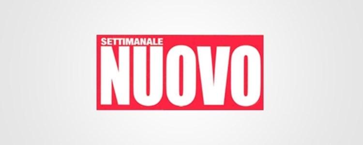 """SETTIMANALE NUOVO """" Prese dedicate per gli apparecchi bianchi"""" - 23.03.2017"""