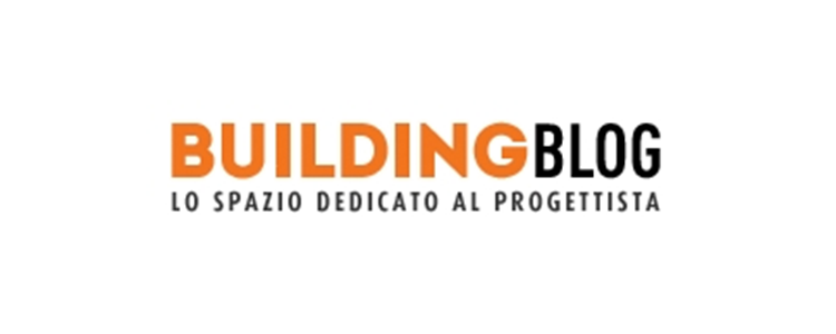 "BUILDINGBLOG.IT ""Sei mila incidenti anno"" - 04.05.2017"