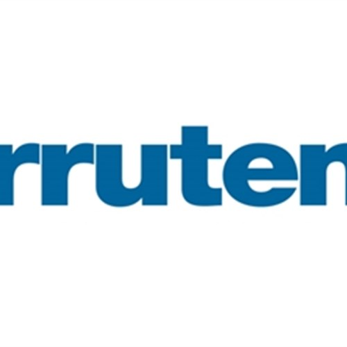 ferrutensil logo
