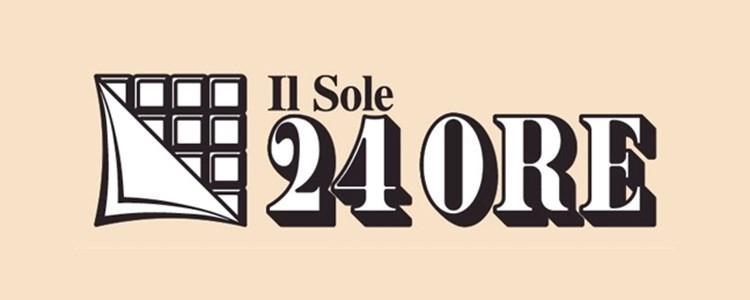"""IL SOLE 24 ORE """"Sicurezza elettrica con libretto su misura"""" - 09.05.2017"""