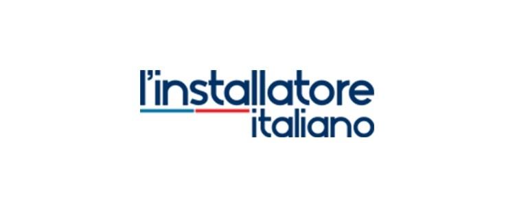 """INSTALLATORE ITALIANO """"Presentata la nuova App del Libretto d'Impianto Elettrico Prosiel"""" - 04.2017"""