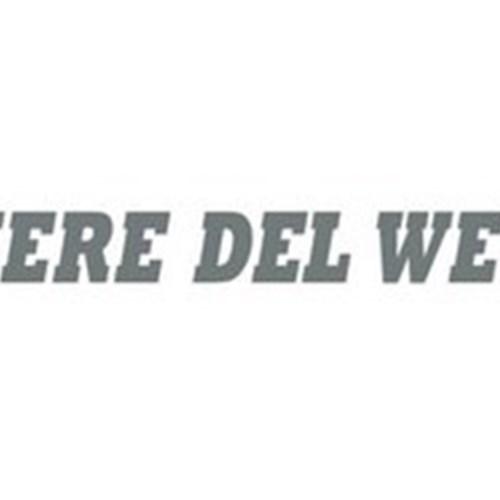 Corriere del web logo