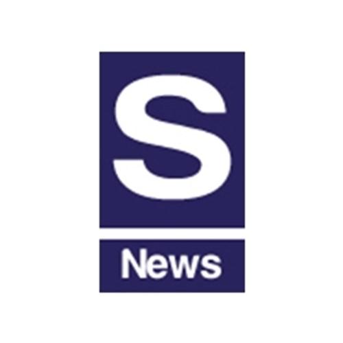 snews logo