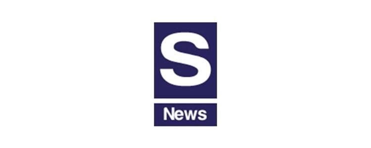 """SNEWS """"Disabilità: la norma CEI 64-21 per gli impianti elettrici 'a prova di handicap'"""" 04.07.2017"""