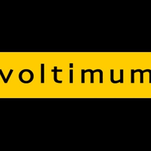 voltimum logo