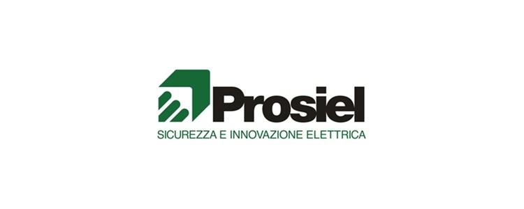 """PROSIEL """"PROSIEL ANNUNCIA LA APP DEL LIBRETTO DI IMPIANTO ELETTRICO: …E TU CE L'HAI L'APP?"""" - 05.09.2017"""