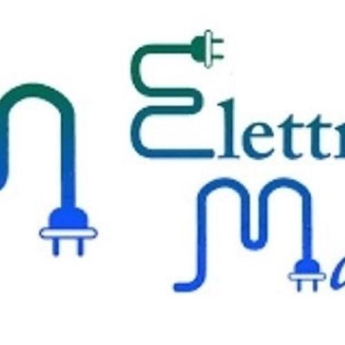 elettrico magazine logo