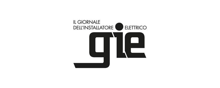 """GIE """"Norma in più per le UTENZE DEBOLI"""" - 09.2017"""
