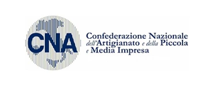"""CNA Impianti """"Soluzioni impiantistiche per l'attuale contesto sociale"""" - 08.11.2017"""