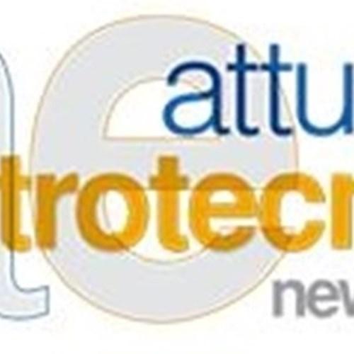 attualità elettrotecnica logo