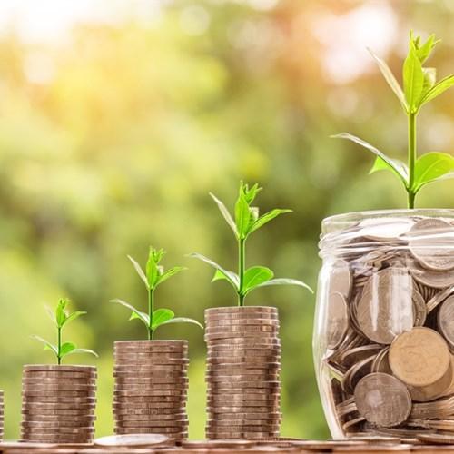 Legge di stabilità 2018 risparmio