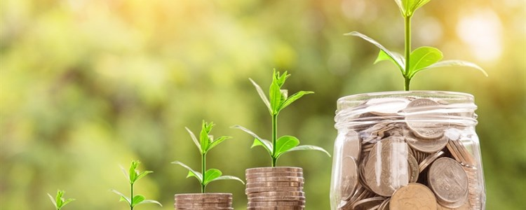 Legge di stabilità 2018 - Ristrutturazioni edilizie ed ecobonus