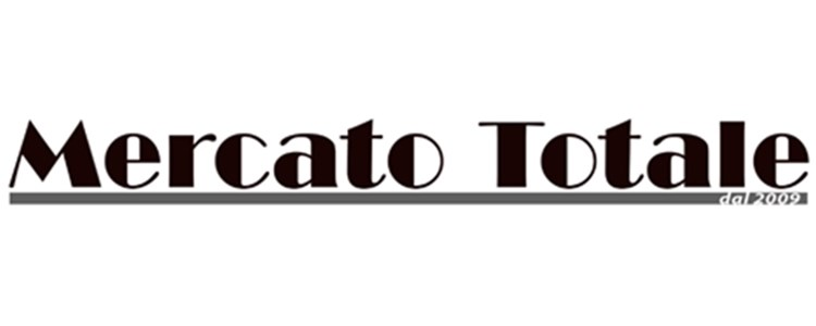 """MERCATO TOTALE """"L'evoluzione elettrica digitale. Al via il Prosiel Roadtour dedicato a casa sicura e tecnologica"""" - 28.01.2018"""