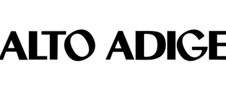 """ALTO ADIGE """"Il librettod'impianto elettrico presto diventerà obbligatorio"""" - 01.02.2018"""