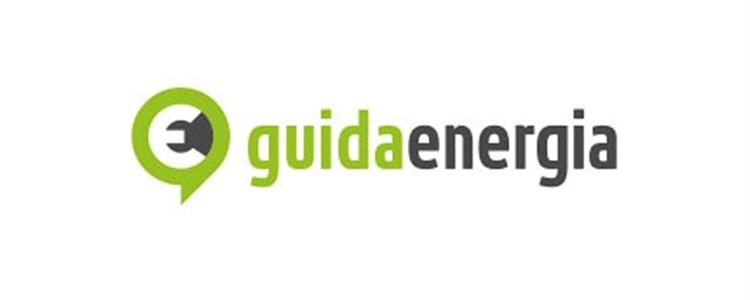 """GUIDA ENERGIA """"Al via il nuovo Prosiel Roadtour: 'L'evoluzione elettrica digitale'"""" - 01.02.2018"""