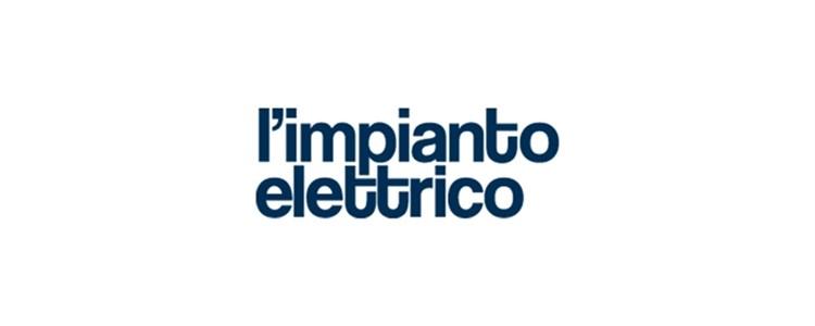 """IMPIANTO ELETTRICO """"Al via il nuovo Prosiel Roadtour dedicato alla casa sicura e tecnologica""""- 01.02.18"""