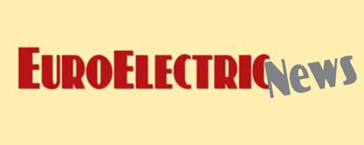 """EUROELECTRIC NEWS """"Prosiel: la tournée fa il bis anche nel 2018!"""" - 01.2018"""