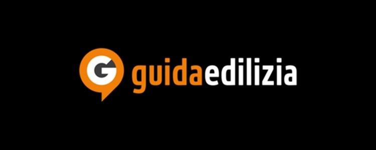 """GUIDA EDILIZIA """"Al via il nuovo Prosiel Roadtour: 'L'evoluzione elettrica digitale'"""" - 01.02.2018"""