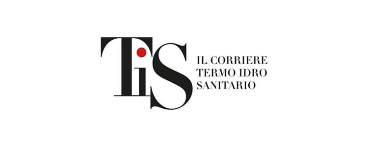 """CORRIERE TERMO IDRO SANITARIO """"Prosiel Roadtour 2018"""" - 03.2018"""