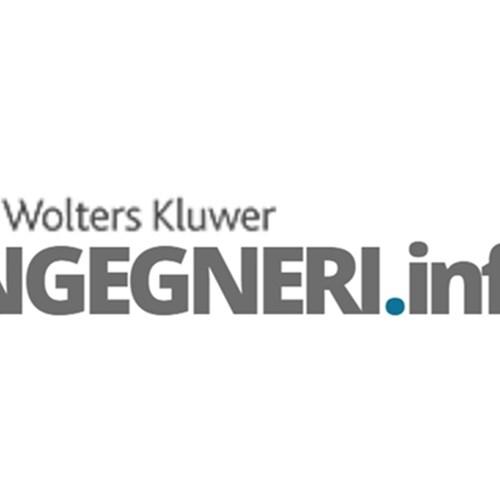 ingegneri info logo
