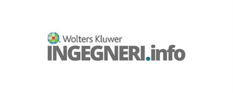 """INGEGNERI.INFO """"Mobilità elettrica, un mercato a due velocità"""" - 08.05.2018"""