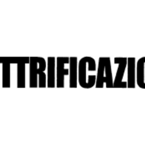 elettrificazione logo