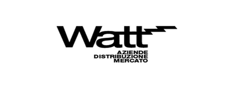 """WATT ELETTROFORNITURE """"Cresce il mercato europeo della mobilità elettrica"""" - 06.2018"""