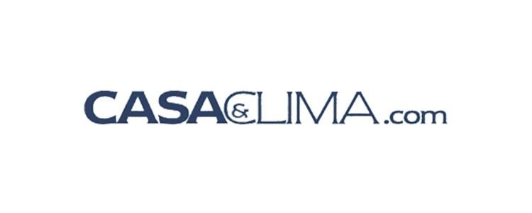 """CASA & CLIMA """"Libretti di impianto e fascicolo di fabbricato: convegno di CNA Impianti al SAIE"""" - 22.10.2018"""