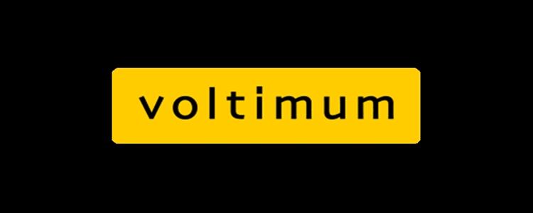 """VOLTIMUM """"Il libretto di impianto"""" - 25.10.2018"""