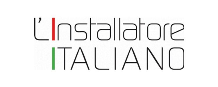 """INSTALLATORE ITALIANO """"Impianti elettrici: ASSISTAL sempre in prima linea"""" - 12.2018"""