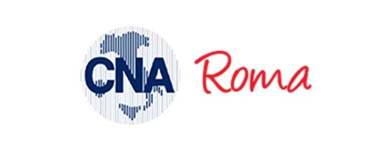 """CNA ROMA """"PROSIEL Road Tour 2019: seminario di apertura il 24 gennaio a Roma"""" - 14.01.2019"""
