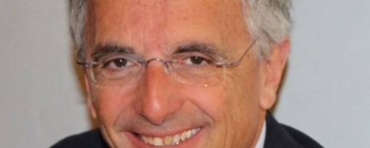 CLAUDIO BRAZZOLA, ELETTO NUOVO PRESIDENTE PROSIEL