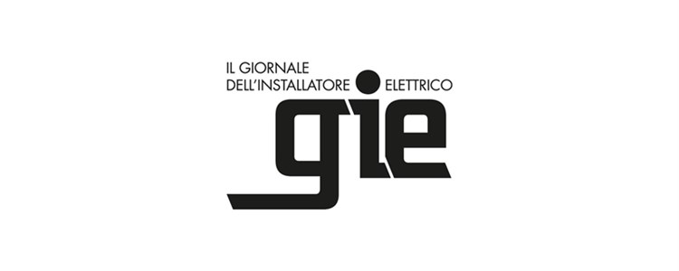 """GIE """"Best Installer"""" - 03.2019"""