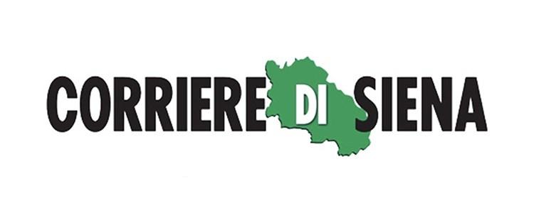 """CORRIERE DI SIENA """"Elettricisti, seminario sulle protezioni"""" - 28.05.2019"""