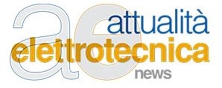 "ATTUALITA ELETTROTECNICA ""Premio Best Installer"" - 18.06.2019"