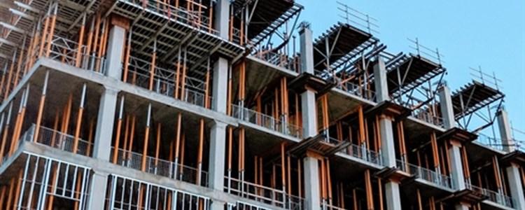 Arera - ok alle nuove regole sperimentali per l'incentivo al rinnovo delle vecchie colonne montanti elettriche
