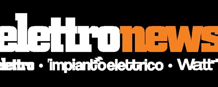 ELETTRONEWS - Prosiel Tour 2020 - 27.01.2020